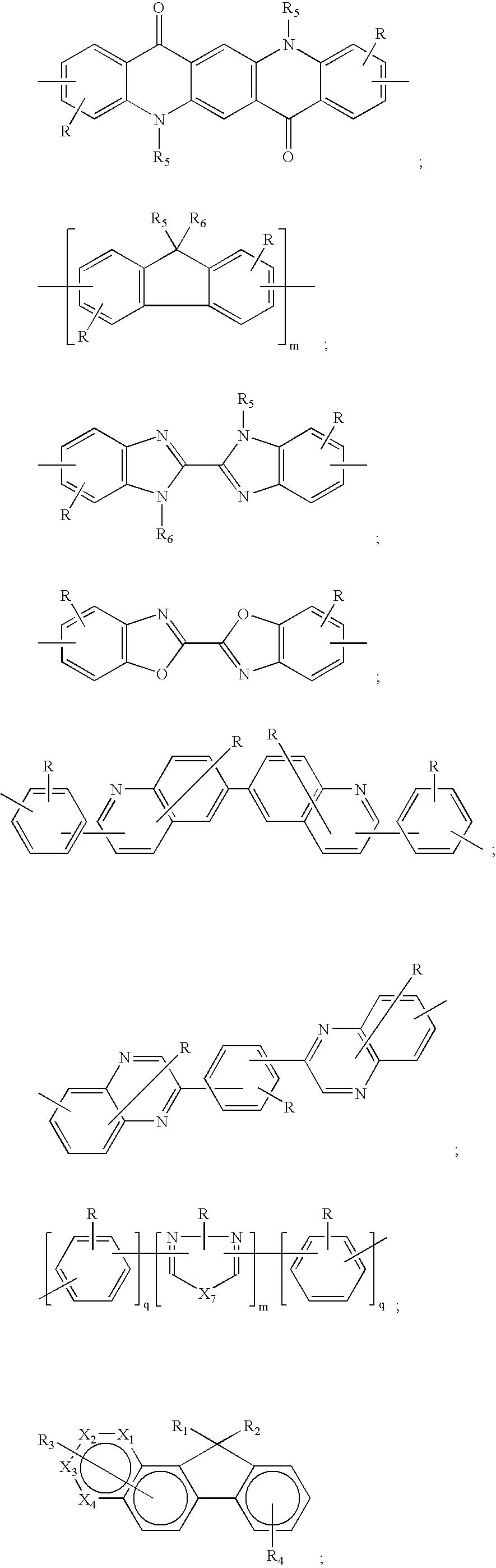 Figure US06849348-20050201-C00023