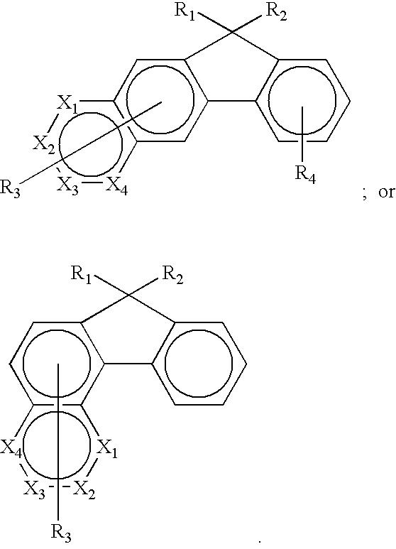 Figure US06849348-20050201-C00024