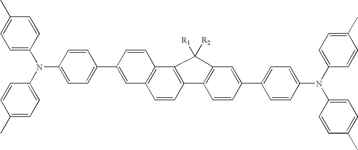 Figure US06849348-20050201-C00030