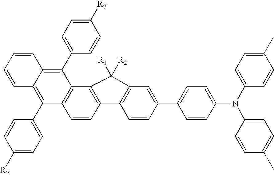 Figure US06849348-20050201-C00034