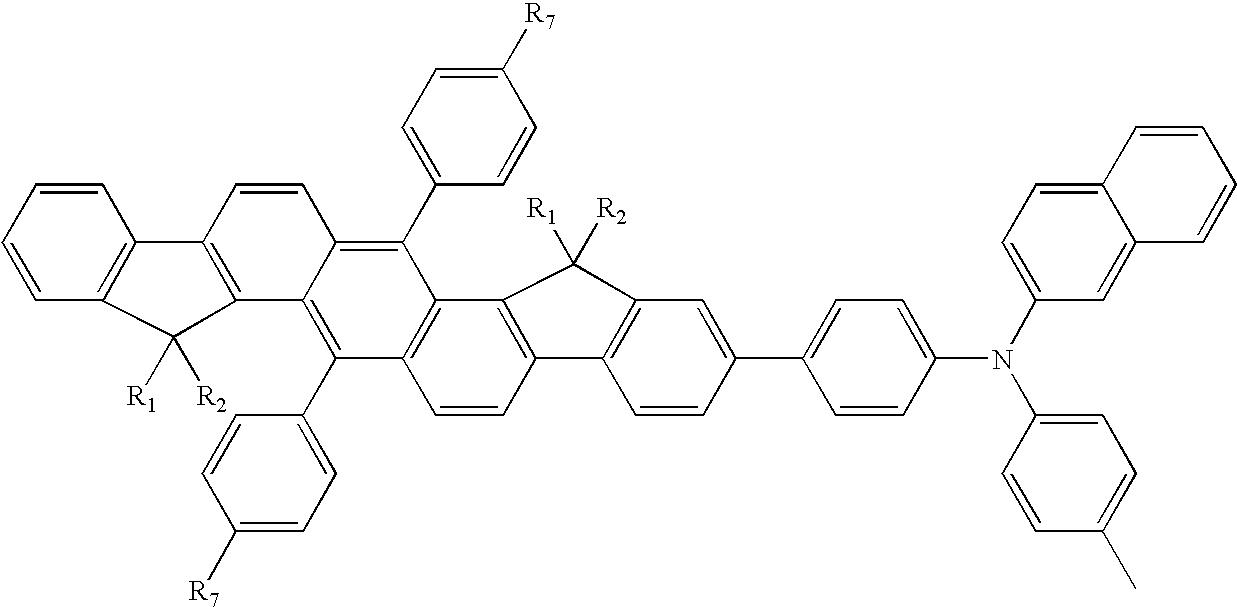 Figure US06849348-20050201-C00035