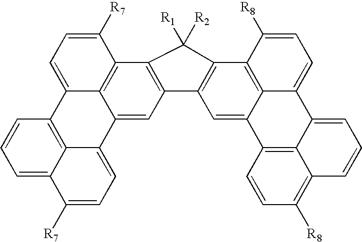 Figure US06849348-20050201-C00036