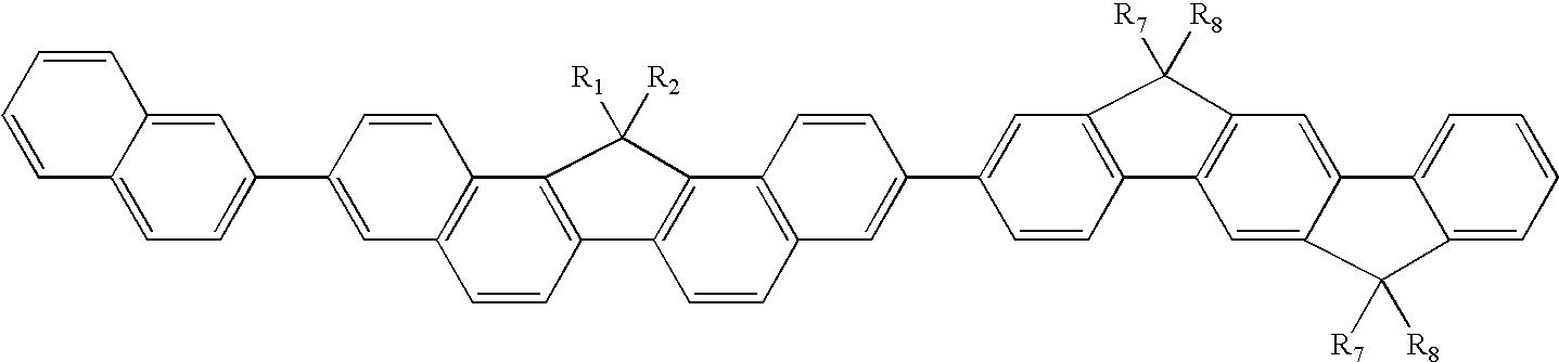 Figure US06849348-20050201-C00038