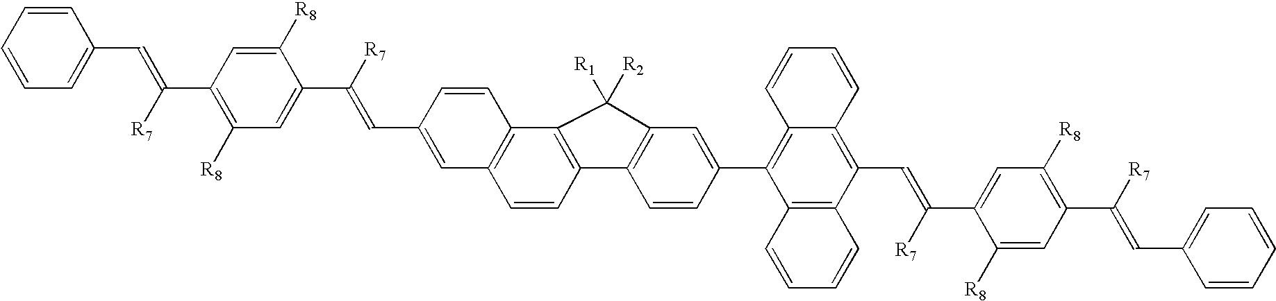 Figure US06849348-20050201-C00041