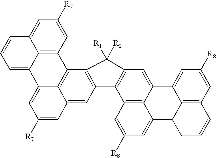 Figure US06849348-20050201-C00044