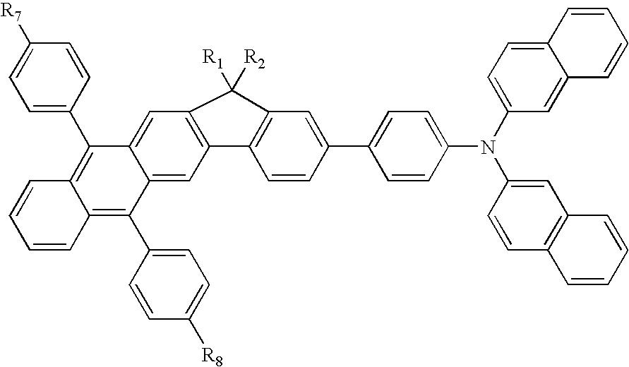 Figure US06849348-20050201-C00047