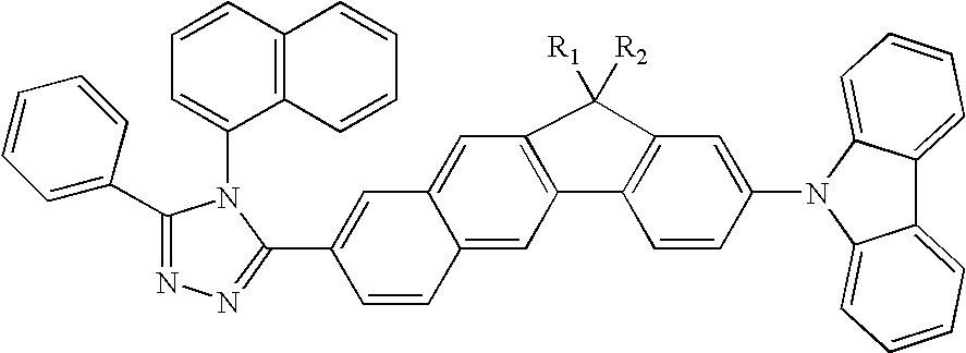Figure US06849348-20050201-C00049
