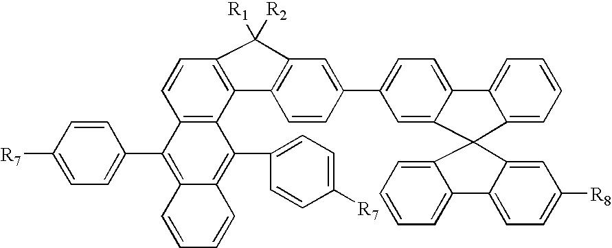 Figure US06849348-20050201-C00050
