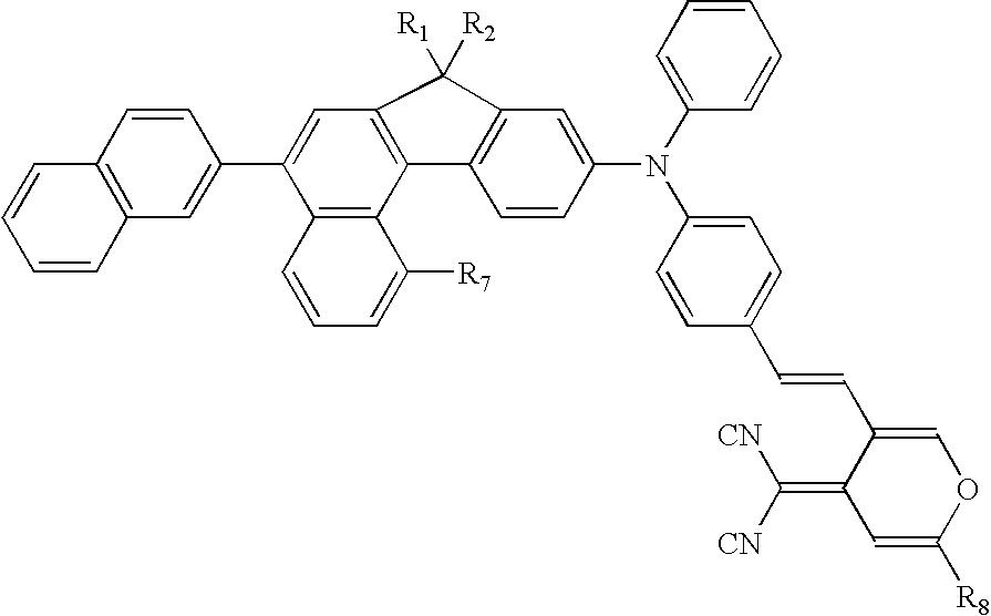 Figure US06849348-20050201-C00051