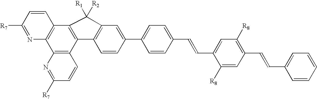 Figure US06849348-20050201-C00054