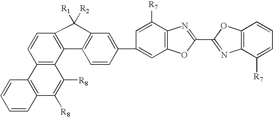 Figure US06849348-20050201-C00056