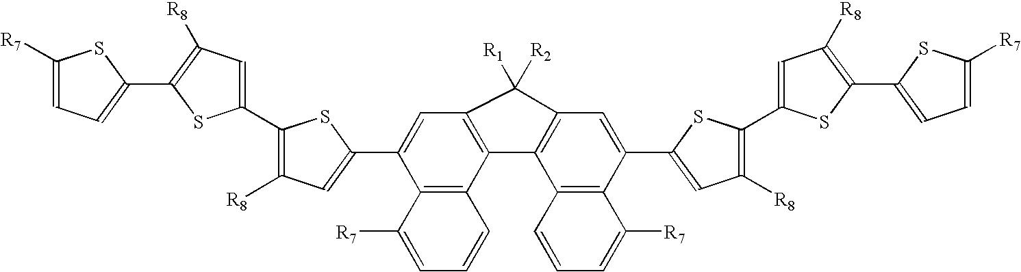 Figure US06849348-20050201-C00057