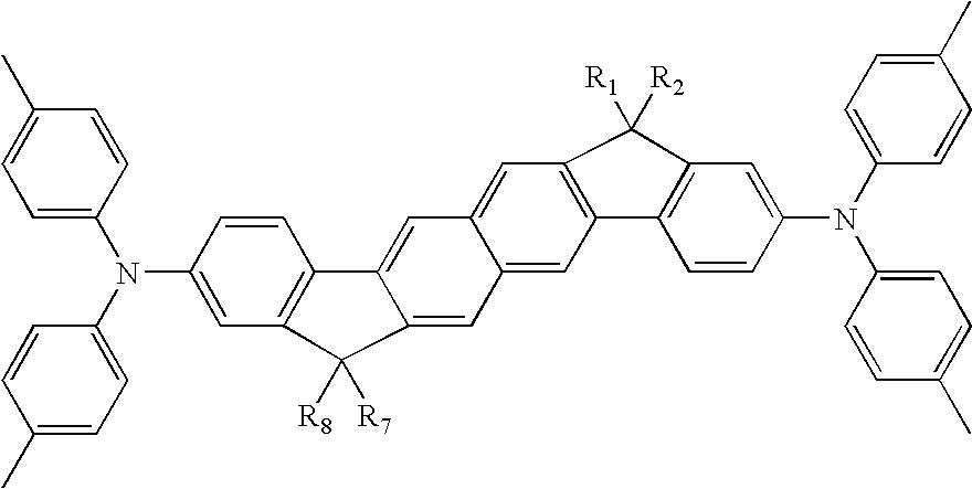 Figure US06849348-20050201-C00059