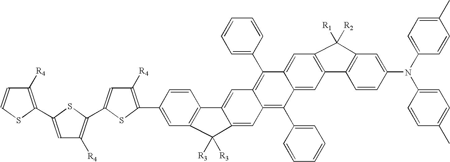 Figure US06849348-20050201-C00060