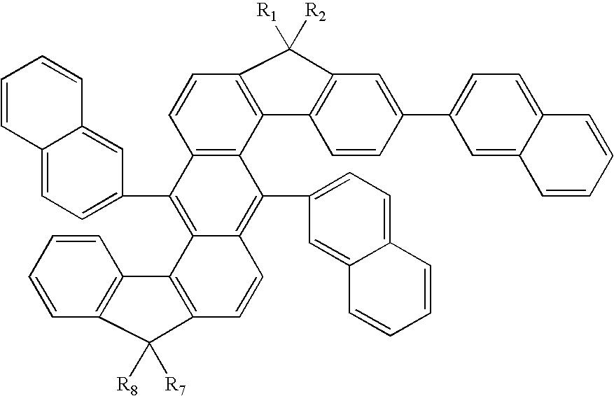 Figure US06849348-20050201-C00061