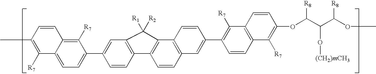 Figure US06849348-20050201-C00063