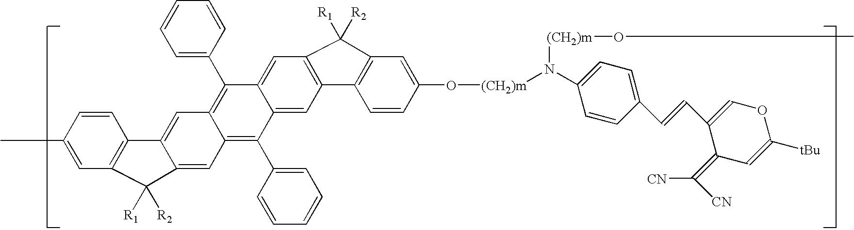 Figure US06849348-20050201-C00064
