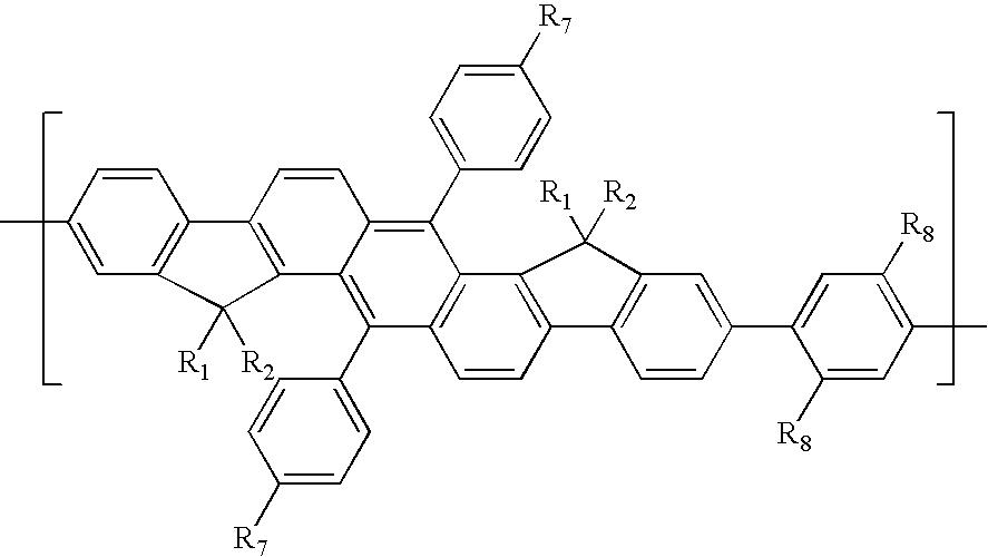 Figure US06849348-20050201-C00065