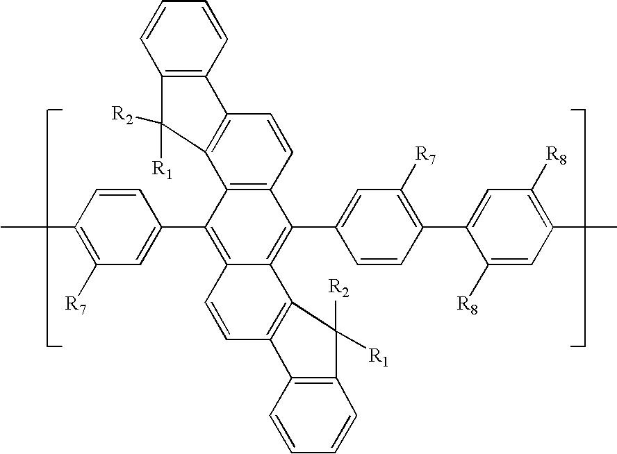 Figure US06849348-20050201-C00066