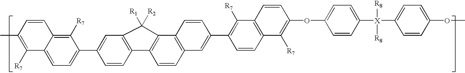 Figure US06849348-20050201-C00068