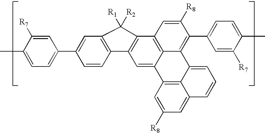 Figure US06849348-20050201-C00069
