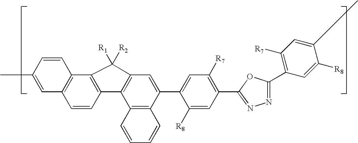 Figure US06849348-20050201-C00070