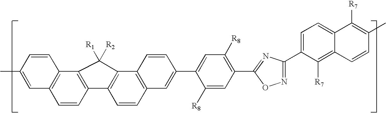 Figure US06849348-20050201-C00071