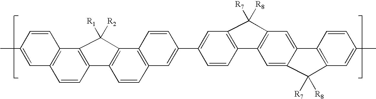 Figure US06849348-20050201-C00073