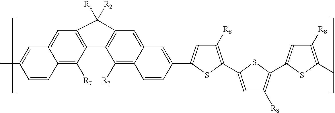 Figure US06849348-20050201-C00075