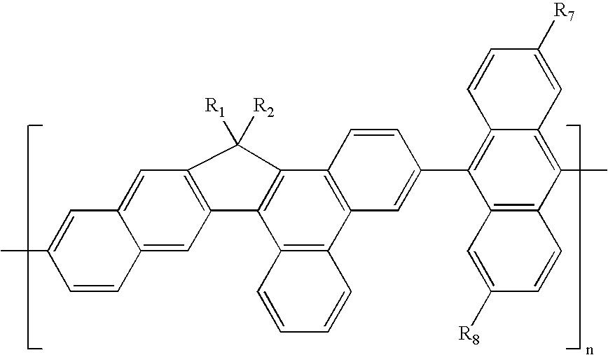 Figure US06849348-20050201-C00082