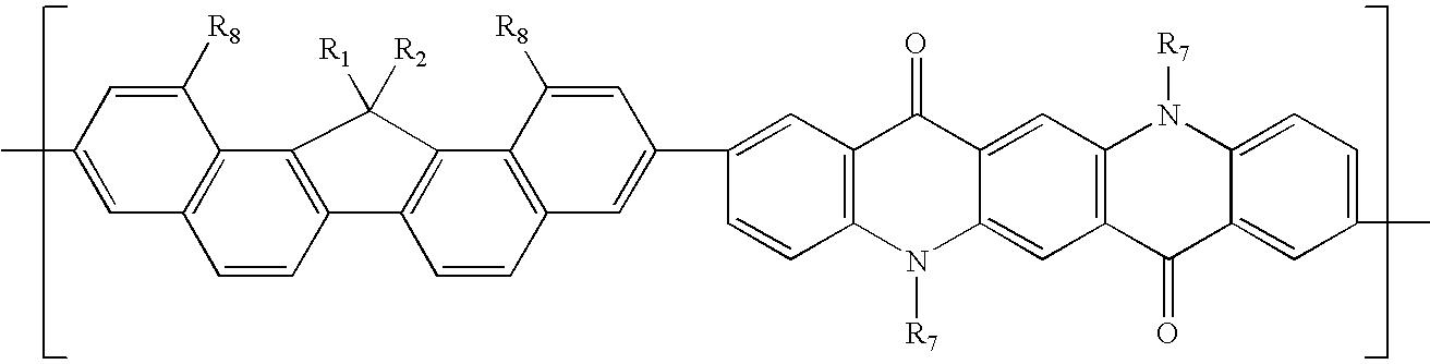 Figure US06849348-20050201-C00084