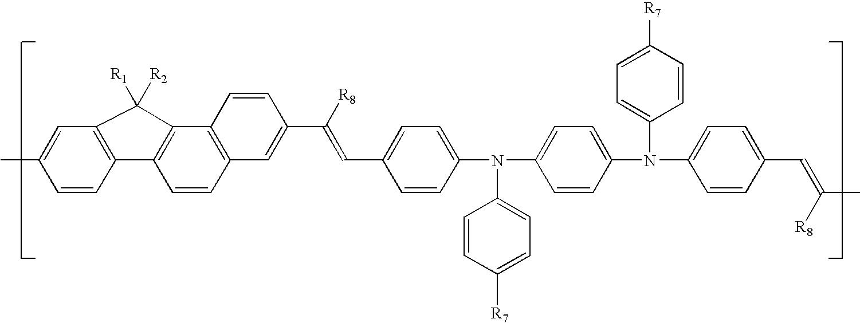 Figure US06849348-20050201-C00087