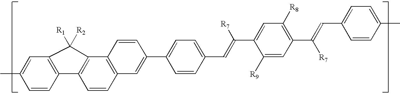 Figure US06849348-20050201-C00088