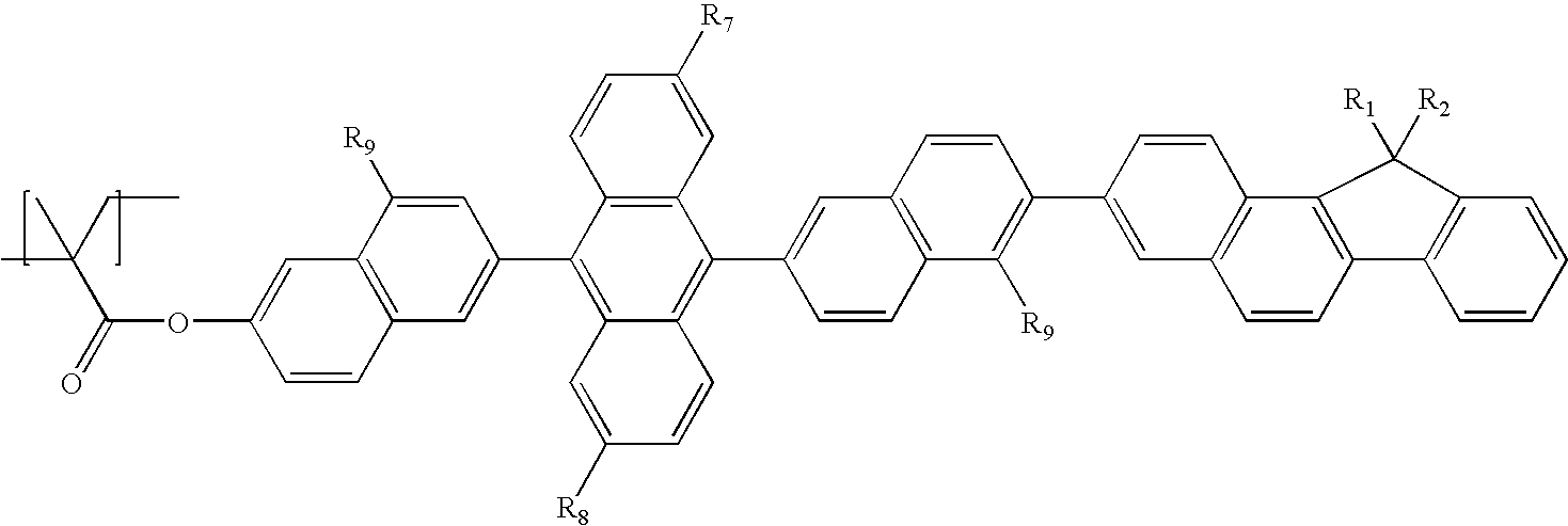 Figure US06849348-20050201-C00090