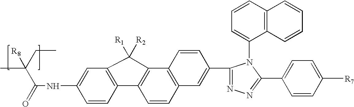 Figure US06849348-20050201-C00091