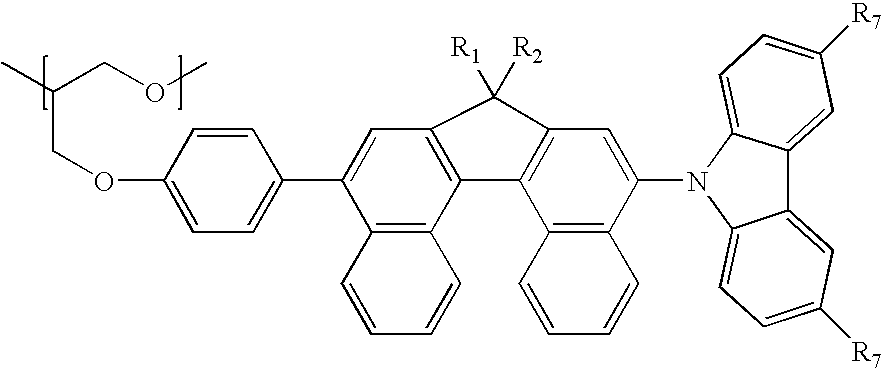 Figure US06849348-20050201-C00094