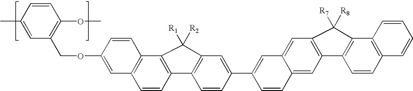 Figure US06849348-20050201-C00095