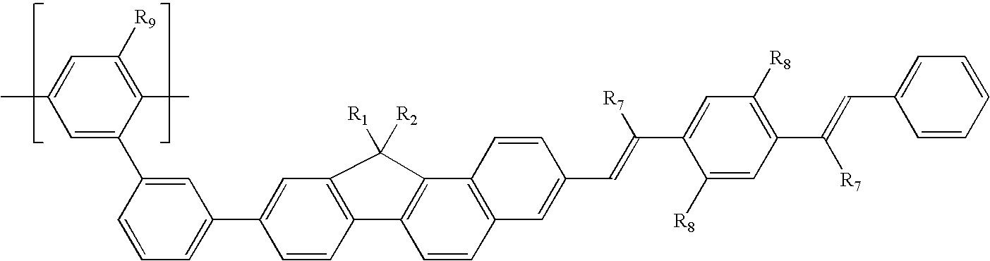 Figure US06849348-20050201-C00096