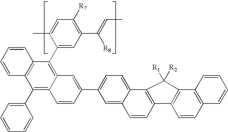 Figure US06849348-20050201-C00097