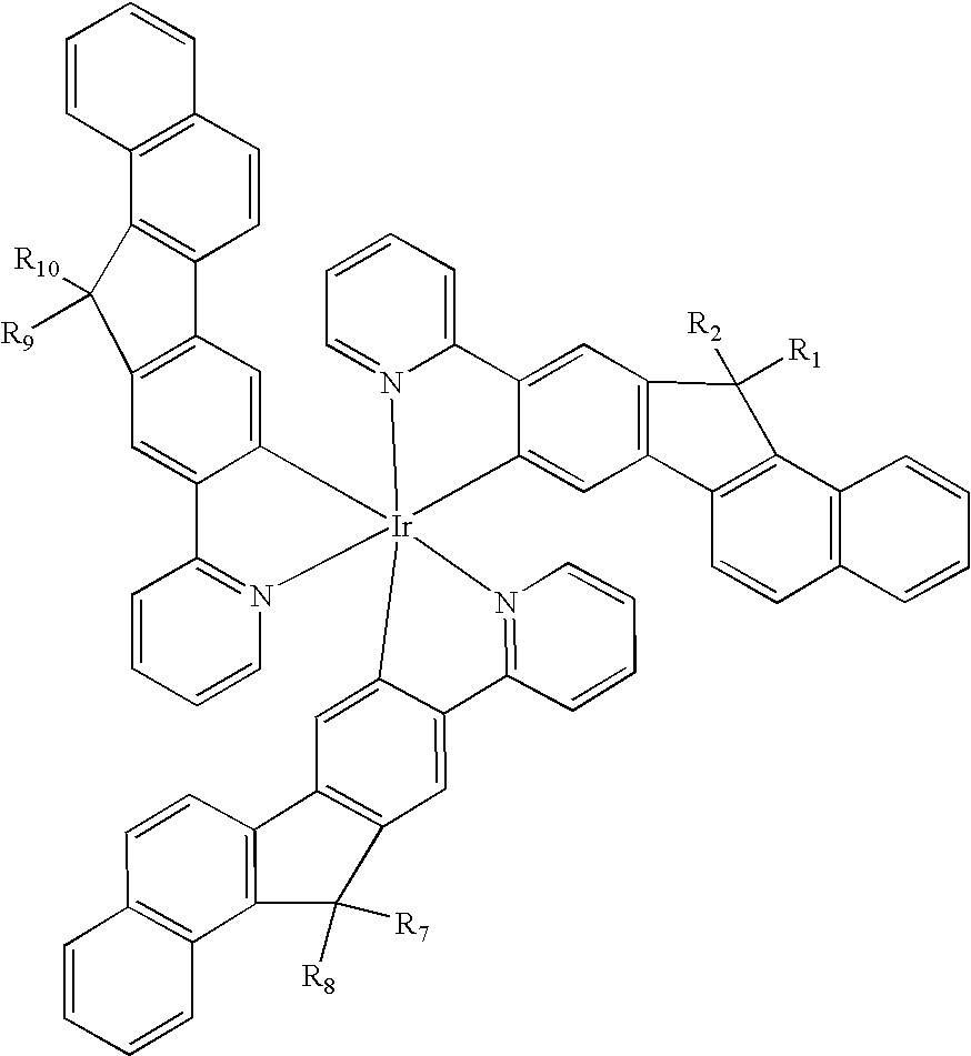 Figure US06849348-20050201-C00100