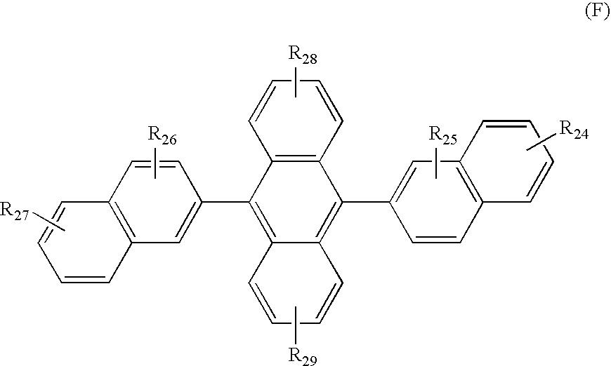 Figure US06849348-20050201-C00113