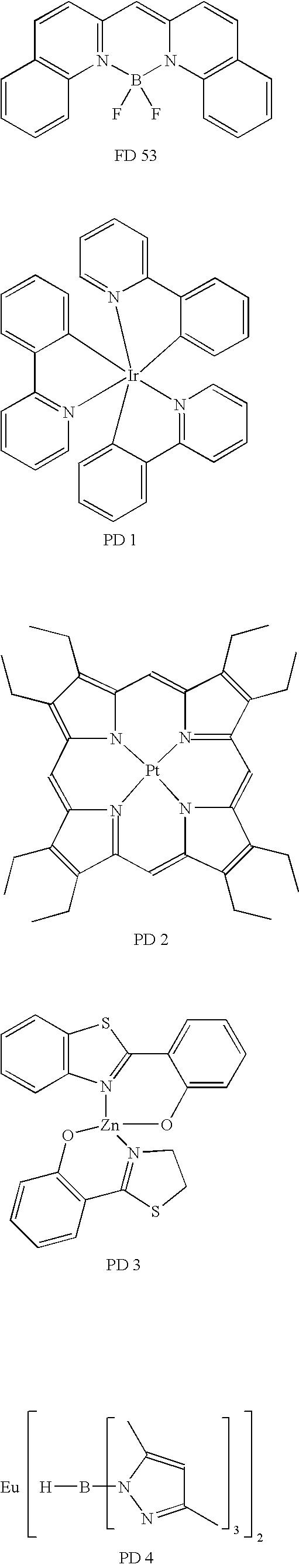 Figure US06849348-20050201-C00118