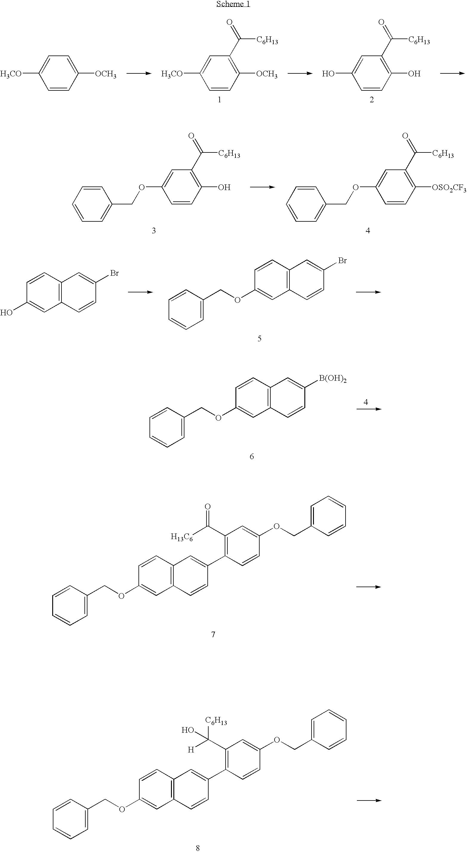 Figure US06849348-20050201-C00119
