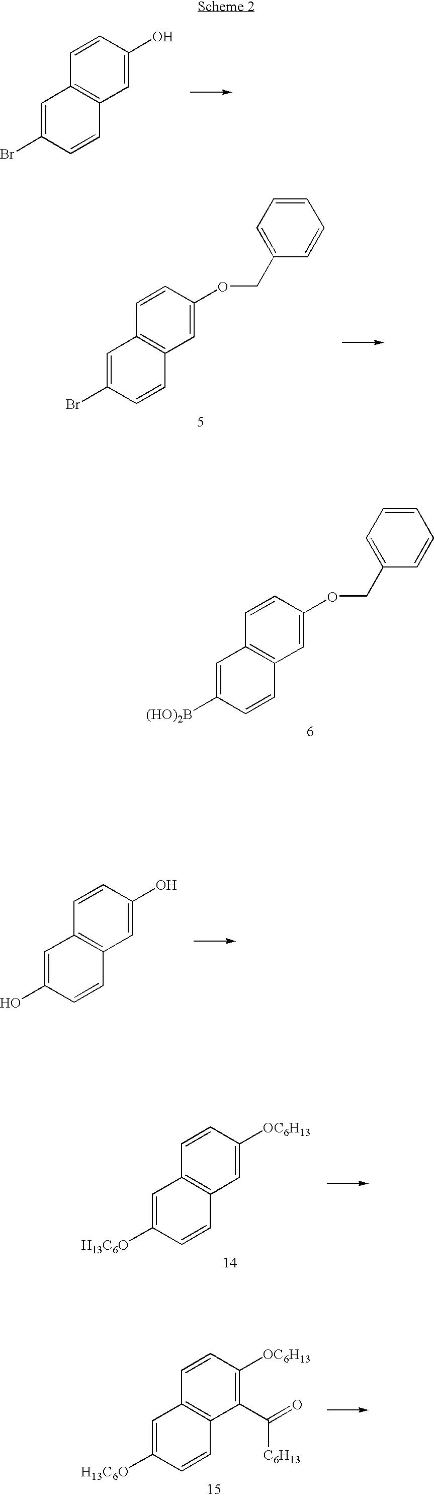 Figure US06849348-20050201-C00122