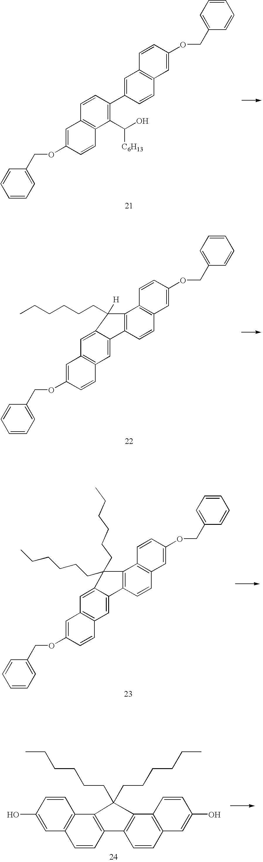 Figure US06849348-20050201-C00124