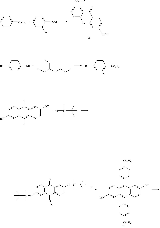 Figure US06849348-20050201-C00126