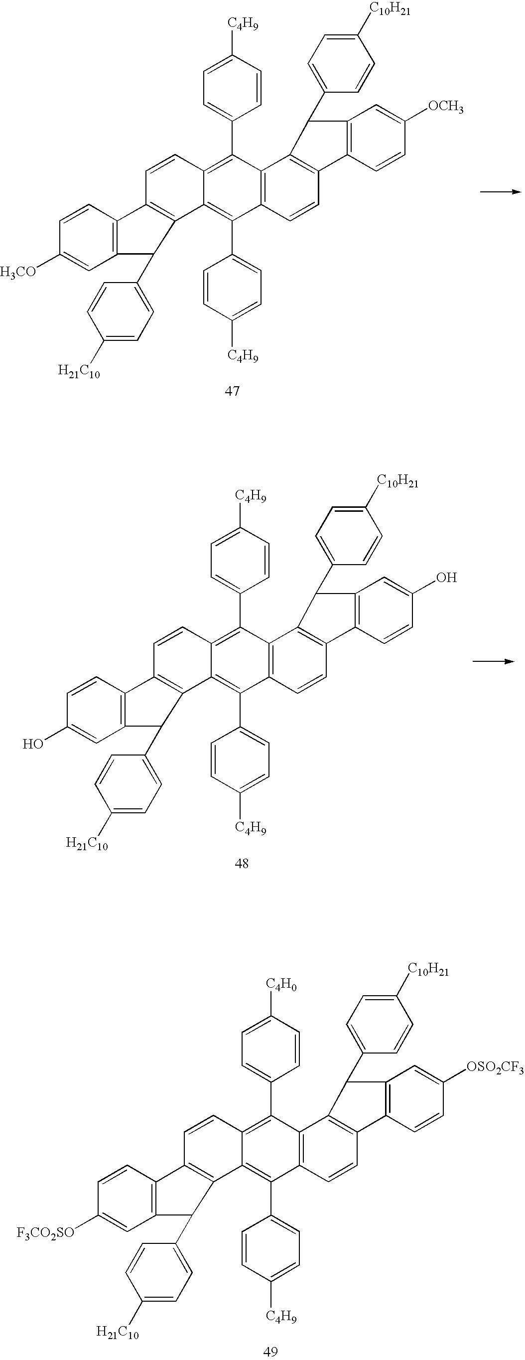 Figure US06849348-20050201-C00131
