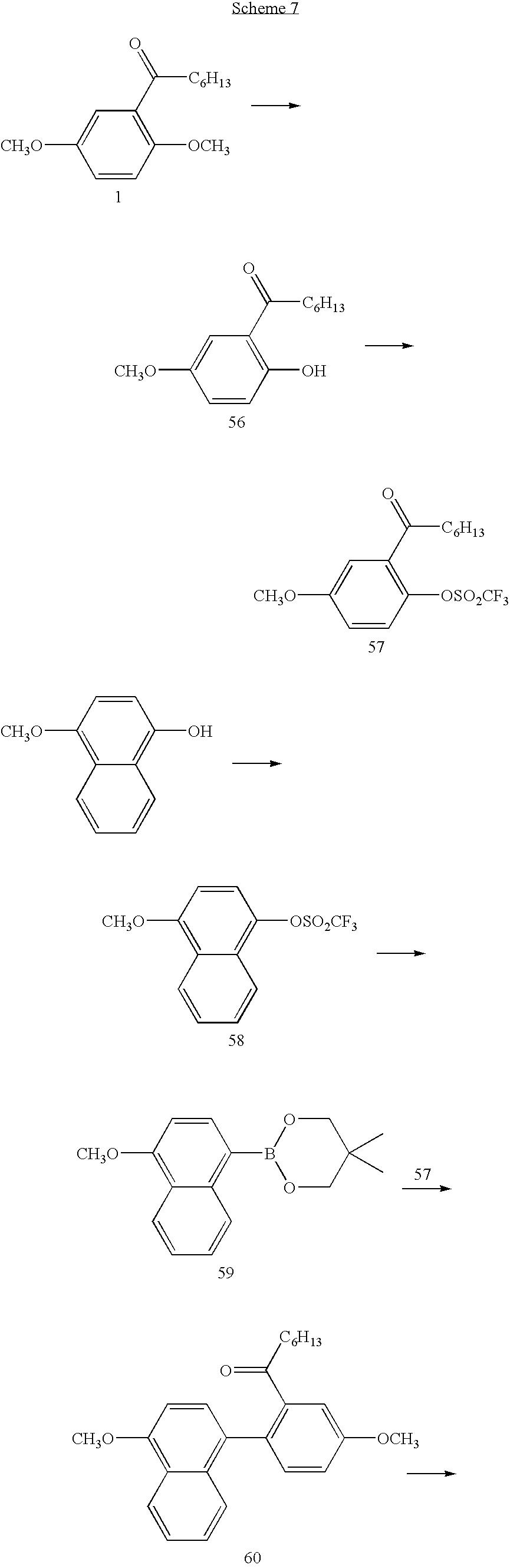 Figure US06849348-20050201-C00135