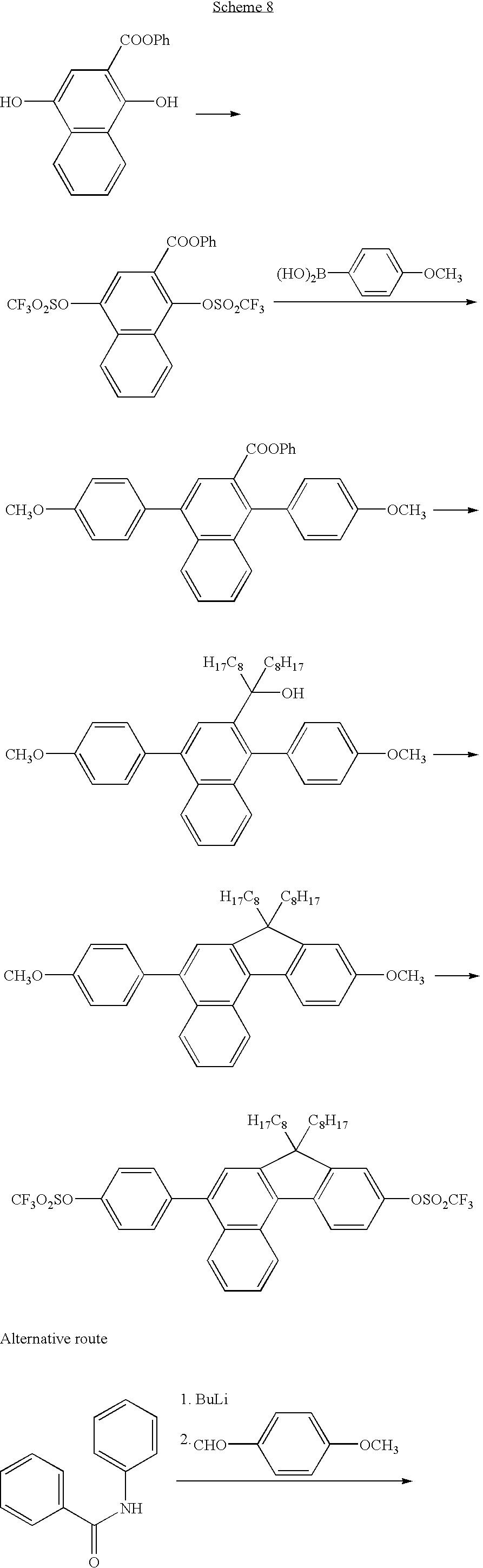 Figure US06849348-20050201-C00138