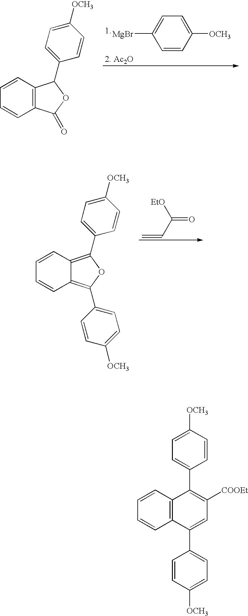 Figure US06849348-20050201-C00139